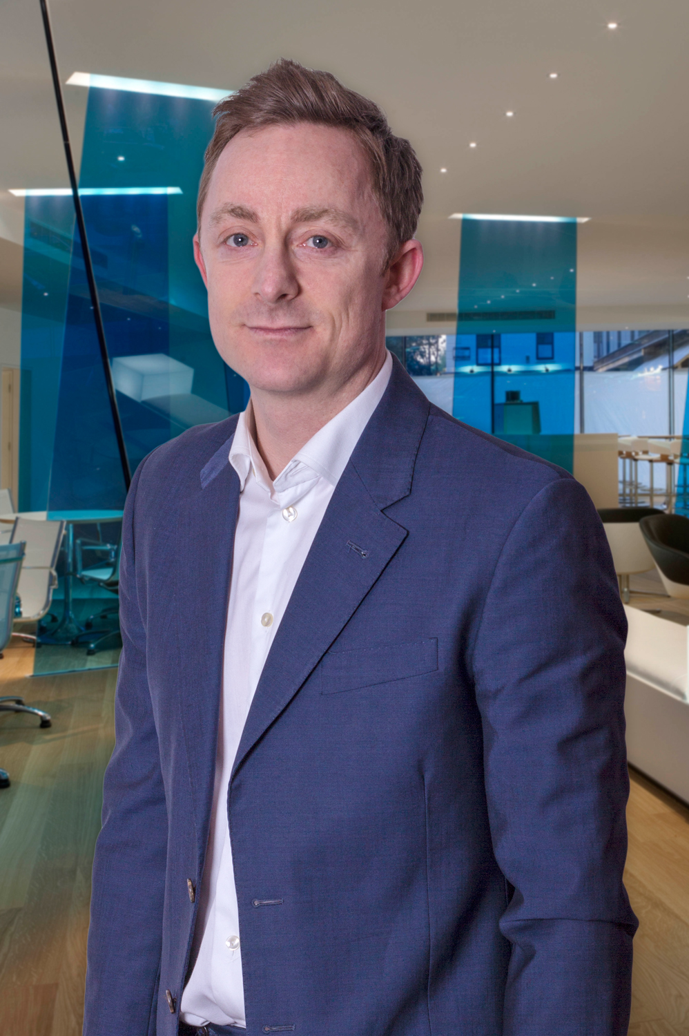 Image Result For Zenithoptimedia Appoints New Chief Digital Officer