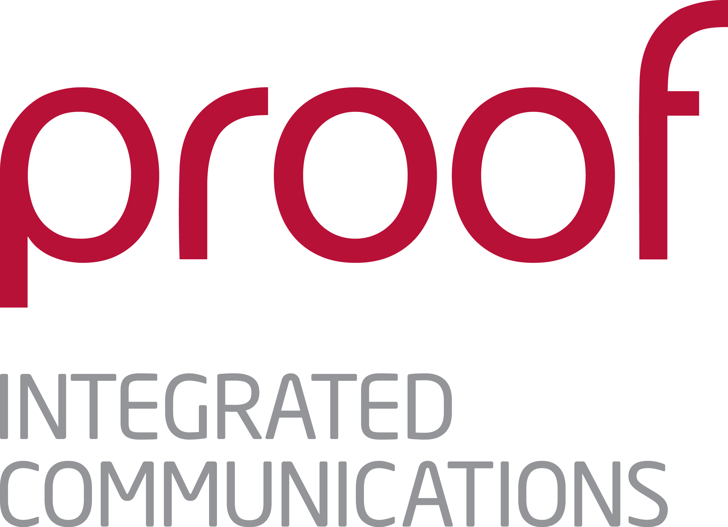 ASDA\'A Burson-Marsteller launches Proof Integrated Communications in ...
