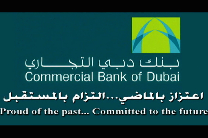 commercial bank online