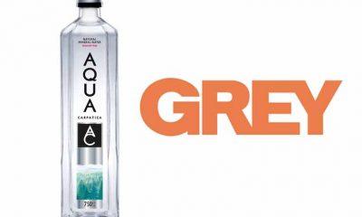 Grey wins AQUA Carpatica