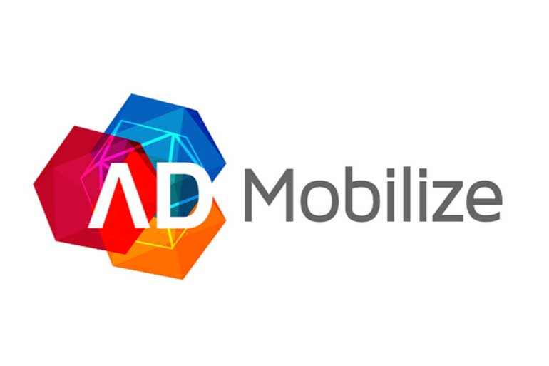 AdMobilize, parent company of AdBeacon