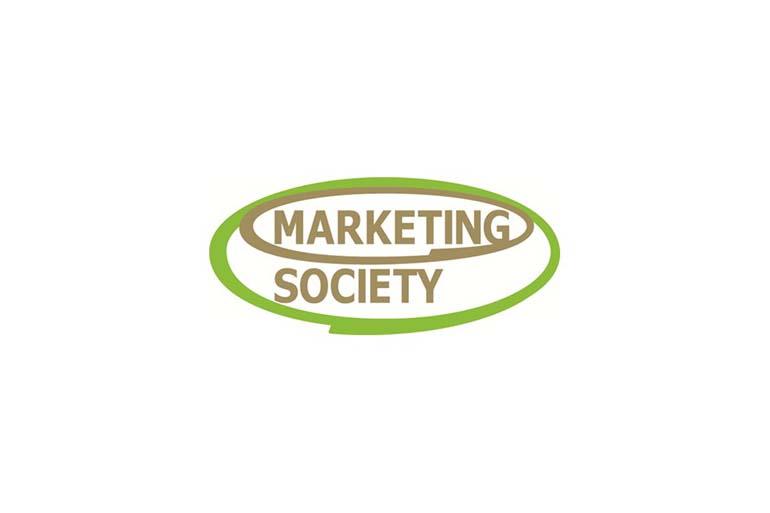 The Marketing Society