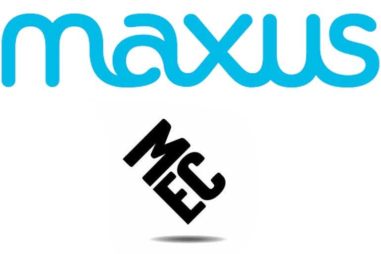 Maxus-MEC