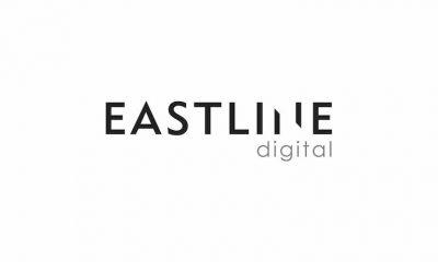 Eastline Digital