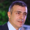 Joseph Habre, Ipsos MENA