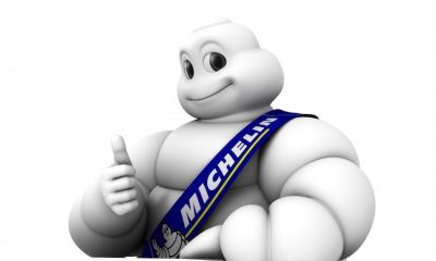 Havas wins Michelin account