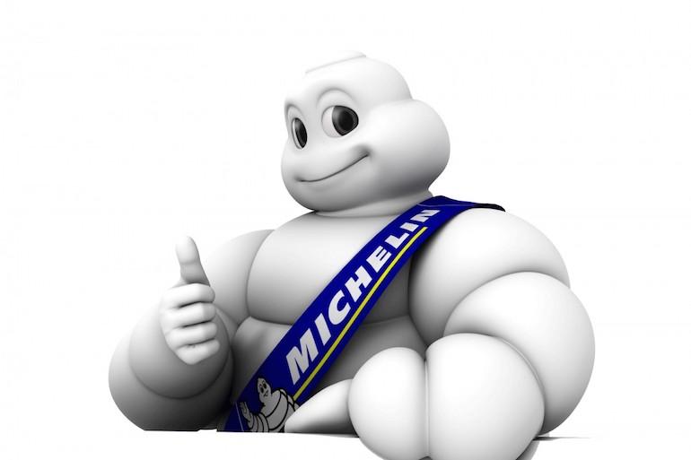 Havas wins Michelin account