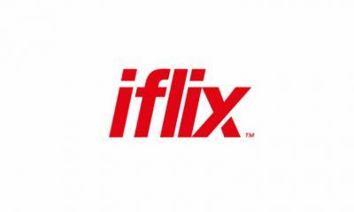 iflix logo
