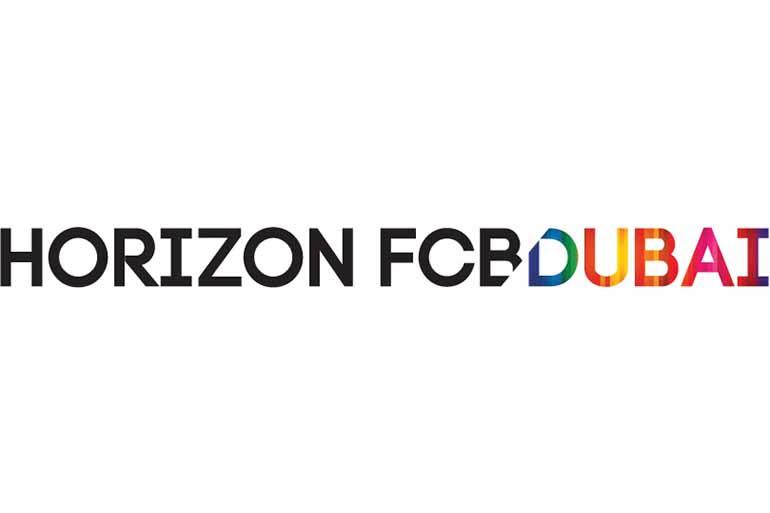 HORIZON FCB