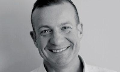 Simon Davies, MD EMEA, Quartz