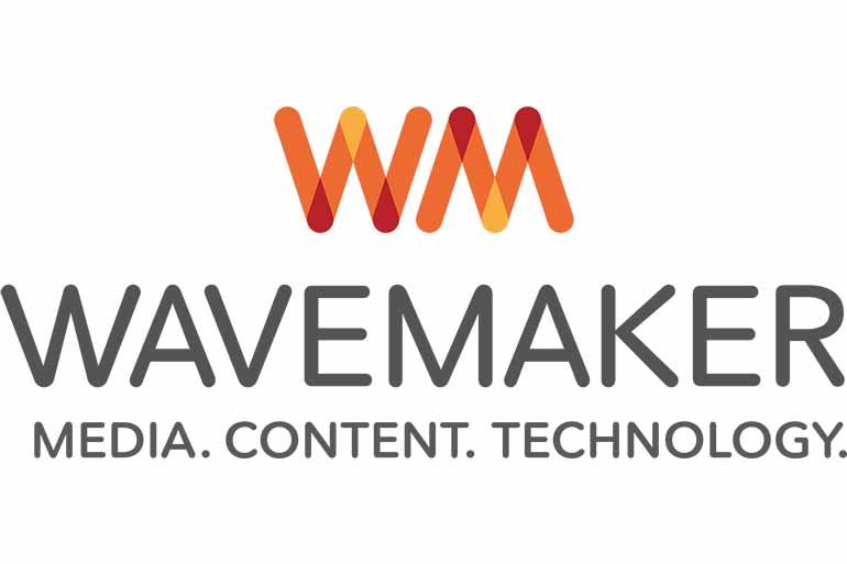 MEC Maxus combine to form Wavemaker