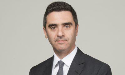 Tarek Daouk