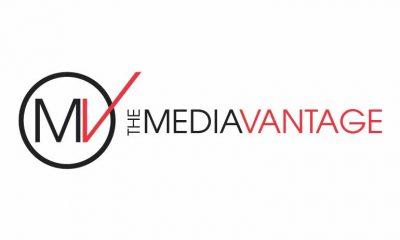 The MediaVantage