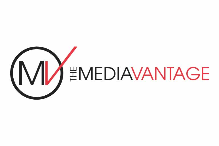The MediaVantage