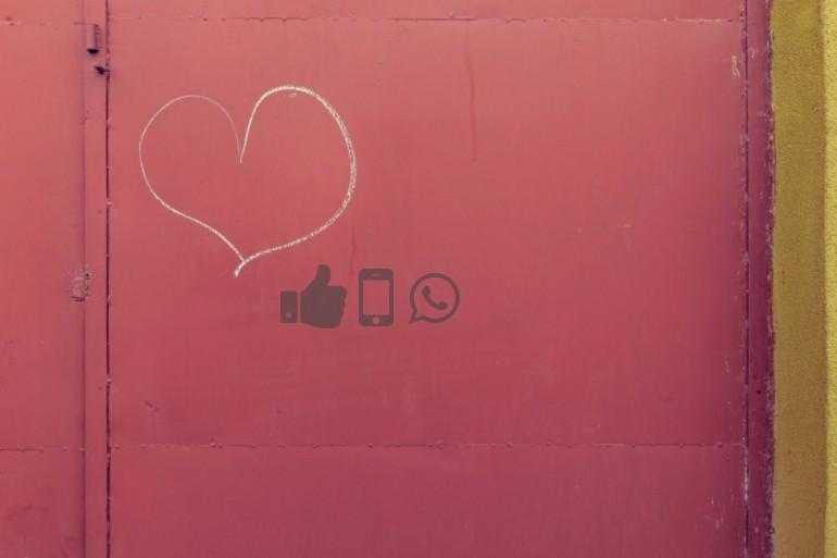 millennials tech love