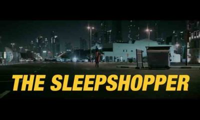 The-SleepShopper
