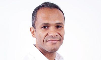 Stephane Paraiso, managing director of Azur Digital on omnichannel personalization