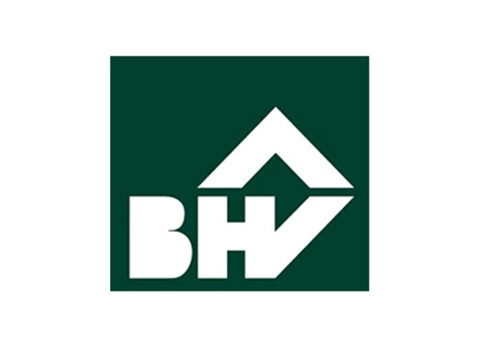 BHV campaign