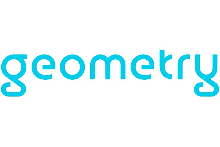 Geometry-rebrand-new-logo