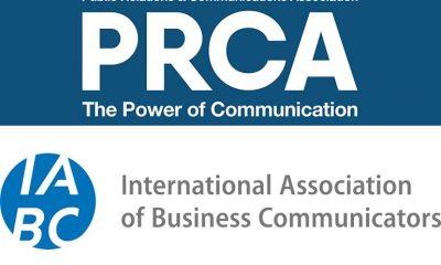 IABC-PRCA