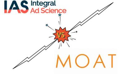 IAS vs MOAT