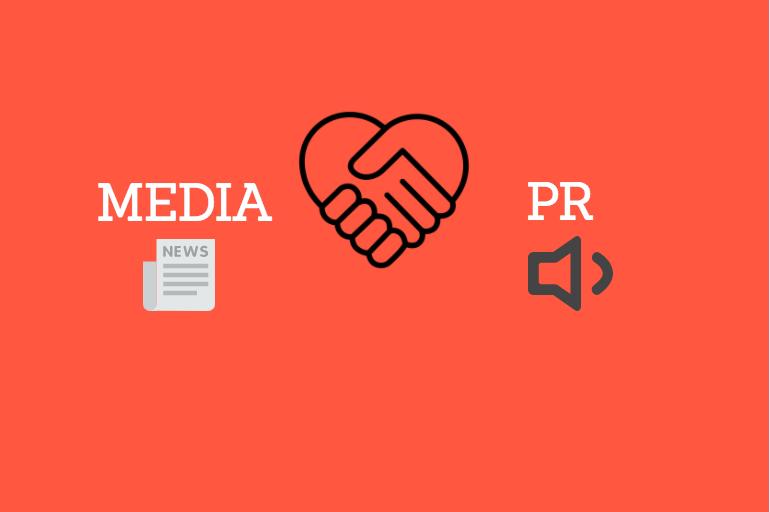 Media Trust PR