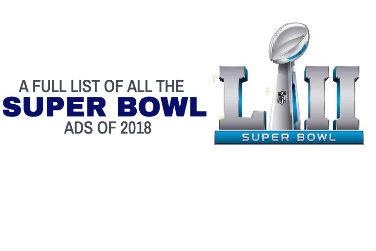 Pre Super Bowl 2018