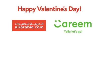 Valentine's-Careem-Air-Arabia