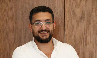 Wissam Malaeb, COO, Mirum