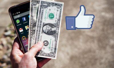 Facebook-data-abuse-bounty