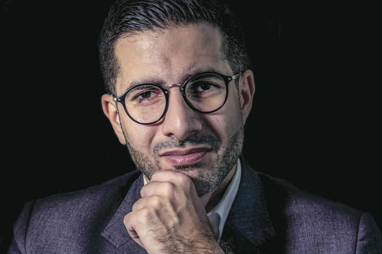 Faisal-J-Abbas