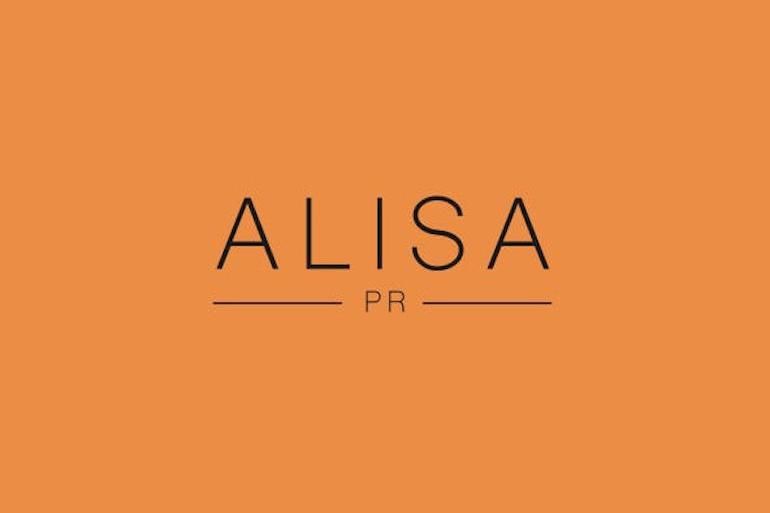 ALISA PR