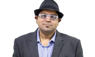 Jamal Iqbal