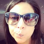 Paola-Mounla-Creative-Director-JWT-Beirut-2