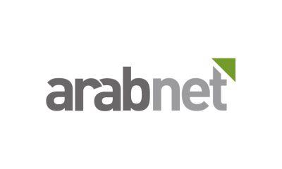arabnet-eng