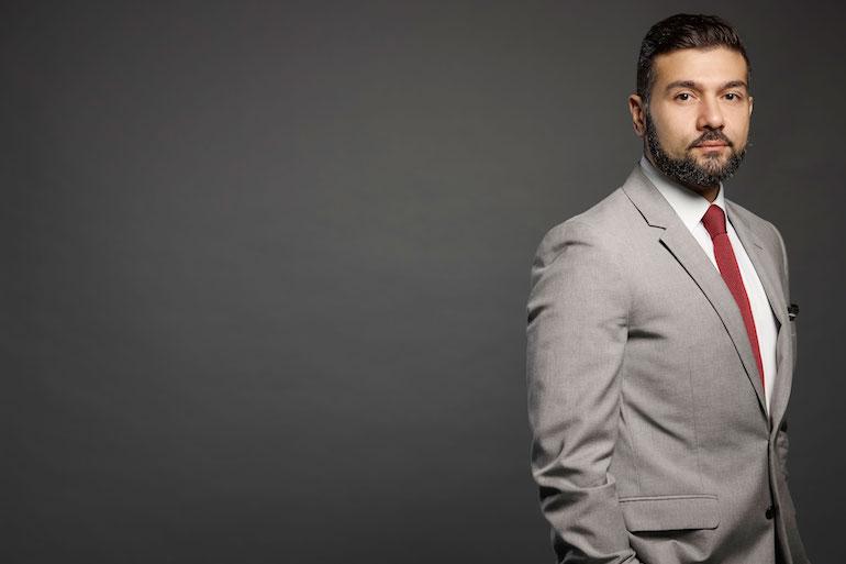 Christos Solomi on programmatic TV
