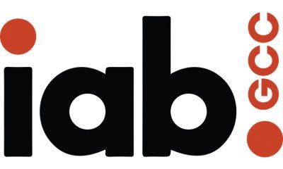 IAB GCC
