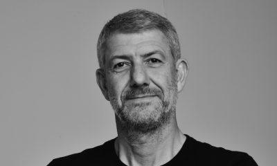 Cem Topçuoğlu TBWA