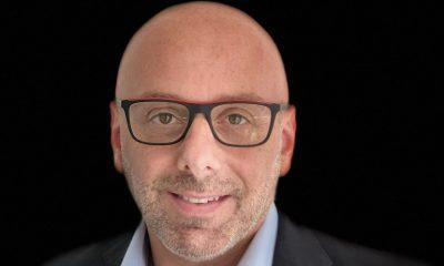 Samer Abboud Ogilvy
